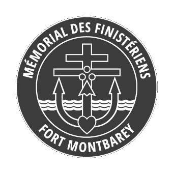 Mémorial des Finistériens