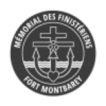 Illustration du profil de Fort Montbarey